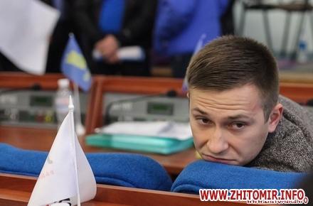 8116591be4f8858812b83df48b59ad69 w440 h290 - Депутата Житомирської міської ради від РПЛ судили за корупційне правопорушення