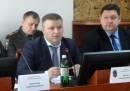 e3340e6632e1979b91d3021d449c585b w440 h290 - Через 4 місяці Війтович повернувся в крісло прокурора Житомирської області