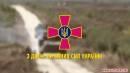 f84ed57f2cf3aa41f8d11dc58a7718ab w440 h290 - Житомир.info вітає воїнів із Днем Збройних сил України