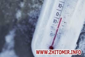 0242b32ee8b32ab1fd25939bb9876a25 w440 h290 - У селі Житомирської області чоловік «перебрав» оковитої і замерз на власному подвір'ї