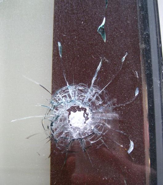 5a43655ade05b - У Коростені та в селі Овруцького району поліцейські затримали чоловіків, які стріляли зі зброї