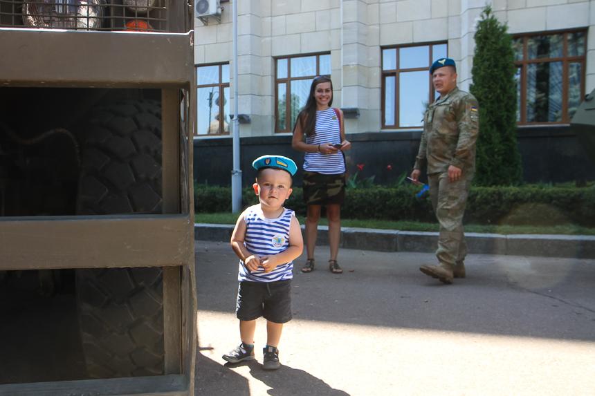 5a43b254708a4 - Найяскравіші події 2017 року в Житомирі у фотографіях