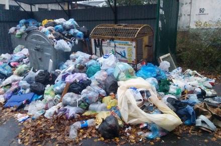 4f7aae6bad5c3377172b2c5a5a2e7d95 w440 h290 - Підприємства депутатів Житомирської міської ради хочуть підвищити тарифи за вивезення сміття