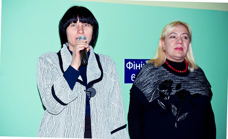 5a742852dbc26 - Житомирська облрада хоче ще на рік продовжити контракт з директором ДЮСШ з легкої атлетики