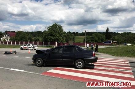 798c9214315470c4f8696536448dca44 w440 h290 - У ДТП на Вінниччині постраждала жителька Житомирської області