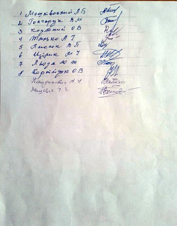 5b30b0fc0953e - Дорожники перекрили міжнародну трасу в Житомирській області, бо з березня не отримують зарплату