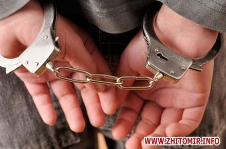37e1c3472f807a0a5e5a4382e087c415 w440 h290 - Двох осіб, які підозрюються у викраденні жителя Житомира, затримали в Київській області