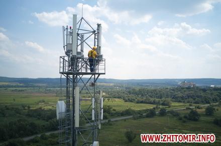 ab688005ac607e52d33746519ea1ebd3 preview w440 h290 - Мобільний оператор lifecell, який першим запустив 4G у Житомирі, влаштовує промо-акцію на Михайлівській