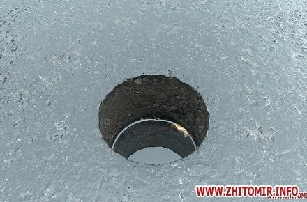 0b31a91b03c2b4728b6f4b55b46b117a preview w440 h290 - Маніпулювання оцінкою якості ремонту доріг на прикладі дорожніх робіт в Житомирській області. Розслідування