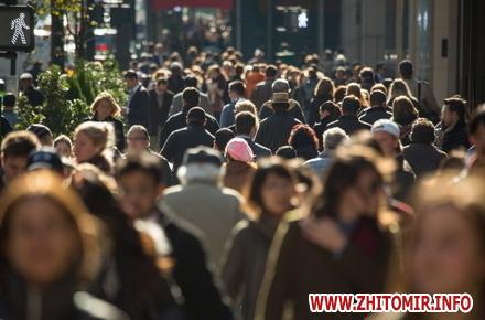 eb7a123628ab87eec09b306d4168a313 preview w440 h290 - Як за рік у районах Житомирської області зменшилася кількість населення