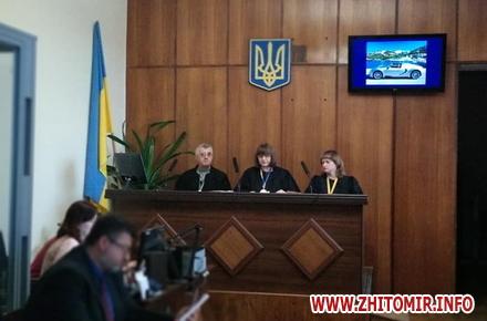 22acad490eae516cc8a4efecc2a79ffe preview w440 h290 - У Житомирі суд продовжує розгляд справи щодо блогера Муравицького, якого обвинувачують у державній зраді