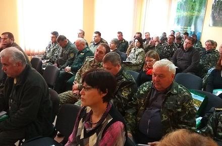 7d83f27ba2ba63a314da9257226cc08e preview w440 h290 - Житомирські лісівники за 9 місяців отримали 1 млрд 852 млн грн чистого доходу – найбільше в Україні