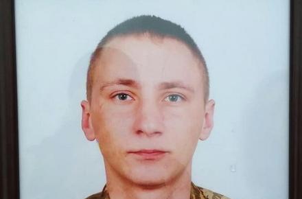 408d1e6c34320601201d6d7292be5363 preview w440 h290 - У Житомирському районі поховали 24-річного бійця, який служив у білоцерківській бригаді