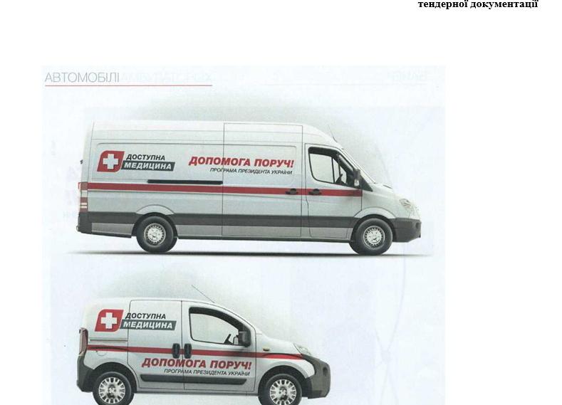 5be1a367014db original w859 h569 - Департамент Житомирської ОДА хоче придбати 22 Renault для сільських медиків