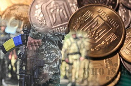 acf2c2c5647de8b0b8bfa925709f3c89 preview w440 h290 - За 10 місяців жителі Житомирської області перерахували на потреби армії на 55 млн грн більше, ніж рік тому