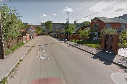 0445790d1b2ea639d8397d2a03d4417e preview w440 h290 - На сесії Житомирської міськради виділили 207 тис. грн на односторонній рух по вулиці Козацькій