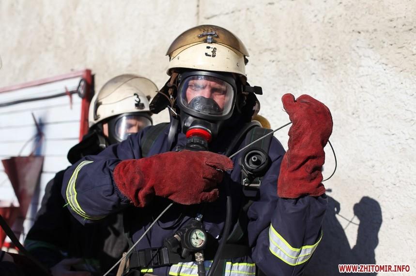 5be8404b229c4 original w859 h569 - Гала-концерт хореографічної асамблеї, сесія Житомирської міськради та один день з життя пожежників. Фото тижня