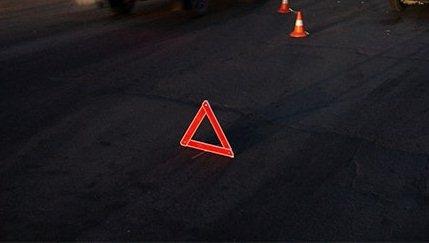 d824bc27237c748c8cce5715d1191ec1 preview w440 h290 - У Житомирській області поліцейські встановлюють особу жінки, яку смертельно травмував Mercedes