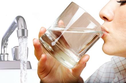 3b4ba7a472ee1535ea4379b480b165ca preview w440 h290 - Найкраща за якістю водопровідна вода – в Житомирі та Малинському районі