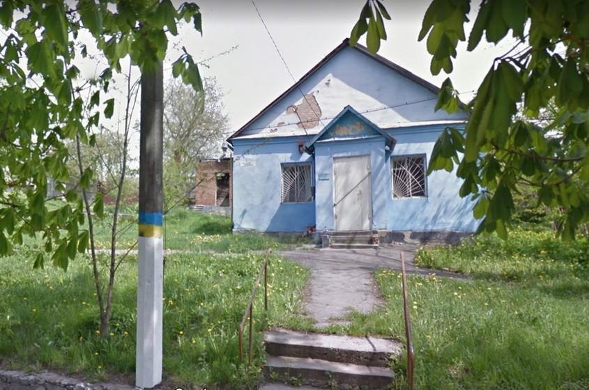 5beedf8995d4f original w859 h569 - Влада Житомира хоче дозволити християнському центру та творчій майстерні викупити «поліпшені» орендовані приміщення