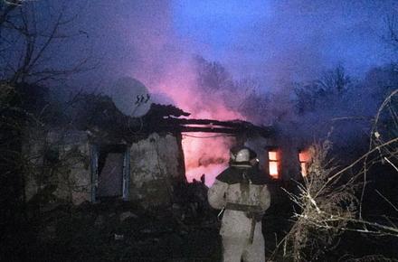 b0b0a1d14c1e86e3e06b3f0826c077b0 preview w440 h290 - На пожежі в Житомирській області задихнувся чоловік: дійшов до вхідних дверей, але вибратись не зміг