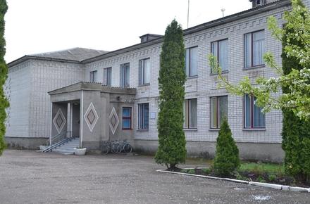 6c9b8a859c7ffc6f6cda2fd15a8e654a preview w440 h290 - У власності Житомирської міської ОТГ з'явиться ще одна школа та амбулаторія