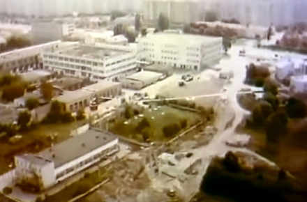 a039157566c0318a48a60d8b48ed64a5 preview w440 h290 - У мережу виклали забуту відеозйомку Житомира з повітря 27-річної давнини