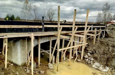 acd2428b69d6da51fb5bfd5111ac9d6f preview w440 h290 - У САД Житомирської області розповіли, коли планують завершити ремонт мостів через річку Тетерів