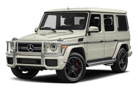 44e96a01a209b5a8505116aa25548b58 preview w440 h290 - Нардеп від Житомирської області продовжує оновлювати автопарк: купив за 5,6 млн грн новенький Mercedes-Benz G-класу