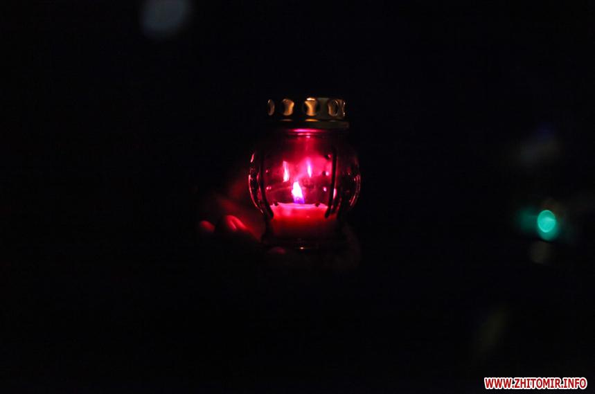 b5aa782def6e0dc212dabf69b456a18c original w859 h569 - Військова присяга, річниця Революції гідності у Житомирі, День ДШВ і приїзд президента. Фото тижня