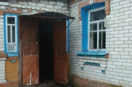 6d516866f5e8c30054cc0f165db2707f preview w440 h290 - У Житомирській області в задимленій хаті виявили тіло чоловіка