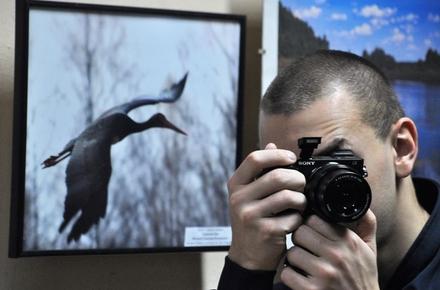 baaceb787f948e59a830ecea24f2ff0d preview w440 h290 - У Житомирі обрали переможців фотоконкурсу «Рідний край – моє Полісся»: наймолодшій учасниці 12 років