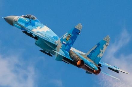 df0c05e29bed0d3ae94b849dd6c61411 preview w440 h290 - У військовій прокуратурі назвали прізвище пілота, який розбився неподалік Житомира на літаку-винищувачі