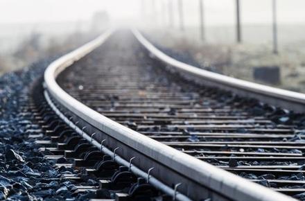 12d2d78585cb9cb30890e012d3606473 preview w440 h290 - У райцентрі Житомирської області потяг збив чоловіка