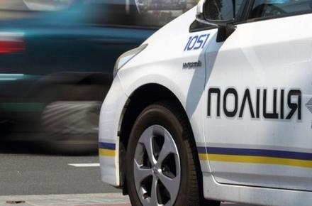 f2f34d4fe401faf5e99d091309765cd6 preview w440 h290 - З початку року поліцейські Житомирської області виявили понад тисячу водіїв-порушників: 65 були за кермом п'яні