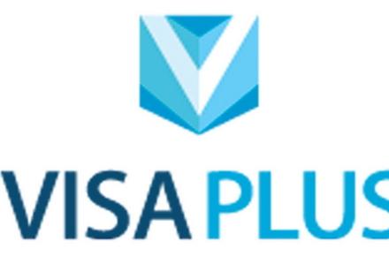b590ed16cf9731d9c43586ccc8d03cdb preview w440 h290 - Специализированная помощь в получении визы в США от агентства VisaPlus