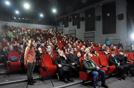 611bece26b36eec9ec32c7347243d0ba preview w440 h290 - У Житомирі знову безкоштовно покажуть фільм «Біль пам'яті»
