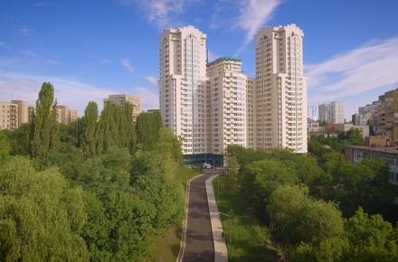 e444d589c0eb22e523d34b90efc64ec1 preview w440 h290 - Квартира от застройщика — выгодный вариант финансовых инвестиций в Киеве