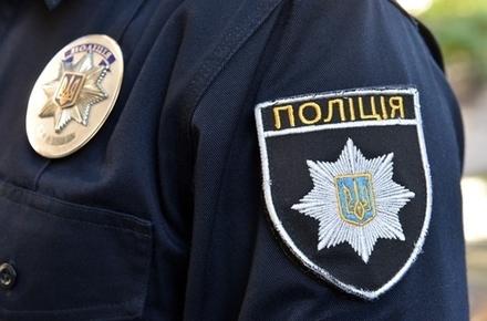 5e762342449e0ef5f9793aedfde2f41e preview w440 h290 - Поліція перевіряє повідомлення про порушення виборчого законодавства в райцентрі Житомирської області 
