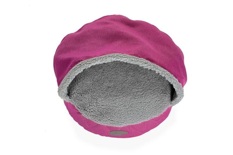 5c506d4c05083 original w859 h569 - Как порадовать домашних питомцев: выбираем удобный лежак