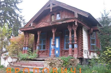 9ab532efbfe8c52cac1d38051ff0442c preview w440 h290 - ТОП-30 найцікавіших сіл Житомирської області, сформований мандрівним фотографом