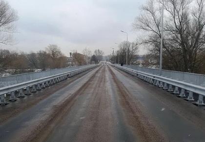 665ccd2db3751df039b42aa64dc666f2 preview w440 h290 - Віталій Журавський звернувся до прокуратури через неякісний ремонт мосту в Радомишлі, на який з бюджету витратили 22 млн грн
