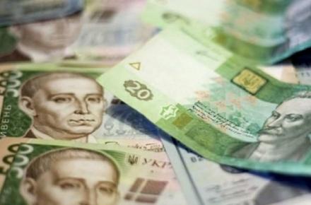 36ed7a258853eef0fb057615a21e7130 preview w440 h290 - У Житомирській області середній розмір пенсії - 2300 грн, з березня обіцяють підвищення на 20%
