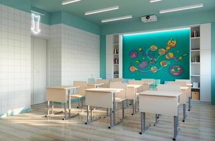 459ea194f8cebf89df2e4d4e650633d7 preview w440 h290 - У Житомирській обласній дитячій лікарні розробили проект школи, у якій пацієнти зможуть навчатися під час лікування