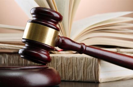 d6d999f9e34cb3d7e9423e4781b555a5 preview w440 h290 - У Житомирській області прикордонника засудили на три роки через ДТП, в якому загинула жінка