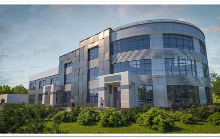 5066d762e29b6537ed1f7f70341b8767 preview w440 h290 - Уряд виділив майже 30 млн грн на «Прозорі офіси» в трьох містах Житомирської області