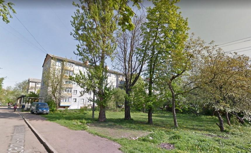 5c7915e95b148 original w859 h569 - Влада Житомира хоче дозволити будівництво багатоквартирного будинку з розважальними об'єктами у дворах біля Вокзальної
