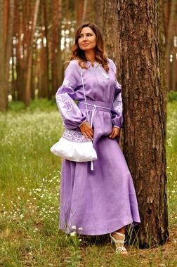 5c8a2fbce26f4 original w859 h569 - Вышитое платье – лучший выбор для любого праздника