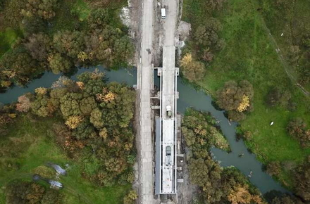 2228ef54c1e7fa60026a49ef30b3aa80 preview w440 h290 - Які шляхи Служба автодоріг у Житомирській області ремонтуватиме у 2019: Кабмін затвердив постанову