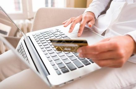 76ec0cfe8d8193f00c7f99cef5c76bcd preview w440 h290 - Кредити на картку через інтернет. Що це?